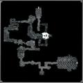 Map BleakFallsBarrowTemple.png