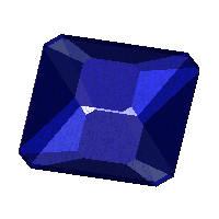 FlawlessSapphire.png