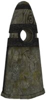 StandingStone Steed.png