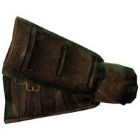 ThievesGuildGloves.png
