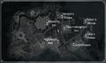 Morthal map.png