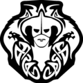 Achievement DragonAspect.png
