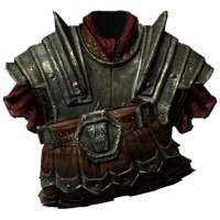 ImperialArmor.png