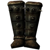 StormcloakOfficerBoots.png