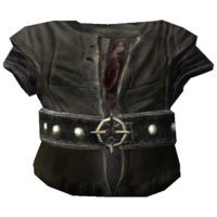VampireRobes male.png