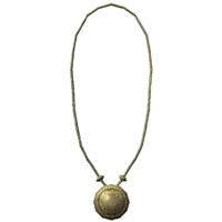 CharmedNecklace.png