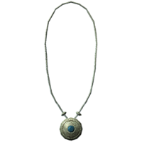 NecklaceofWaningFrost.png