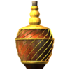 HonningbrewDecanter.png