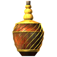 HonningbrewDecanter.png
