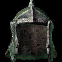 Hide Helm Green Glow.png