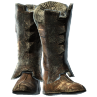 IronBootsofResistFrost.png