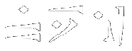 Never rune.png