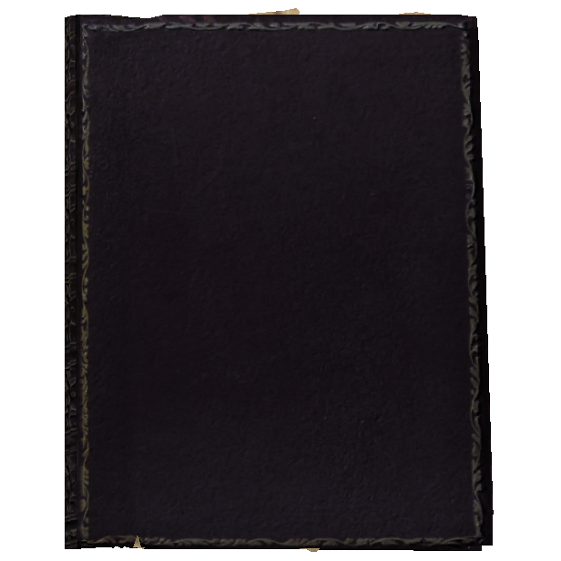 Shadowmarks book skyrim wiki