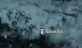 Gallows Rock Map 1.png