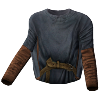 ChildsClothing blue.png