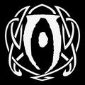 Achievement OblivionWalker.png