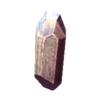 Common soul gem