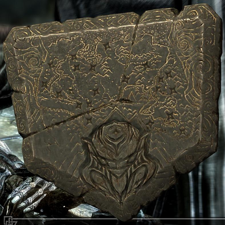 portal 1 mods
