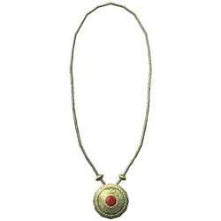 Necklace of Remedy