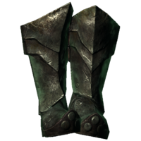 OrcishBootsofStrength.png