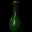 Homemade poison