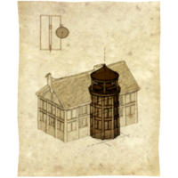 Addition-EastWing-Library.png