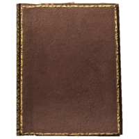 Book6.png