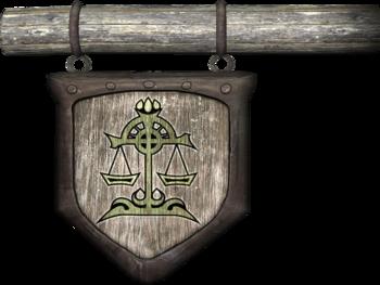 Belethor's General Goods