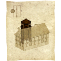 Addition-WestWing-EnchantersTower.png