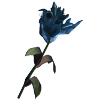 BlueMountainFlower.png