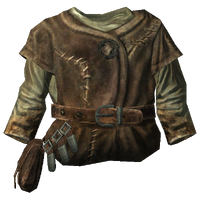 BeltedTunic male.png