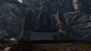 DragontoothCrater.jpg