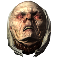 GlenmorilWitchHead.png