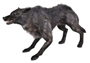 PitWolf.png