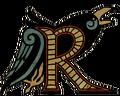 R letter.png