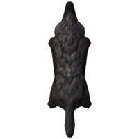 WolfPelt.png