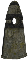 StandingStone Thief.png