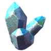 Greater soul gem