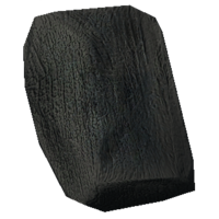 Charcoal1.png