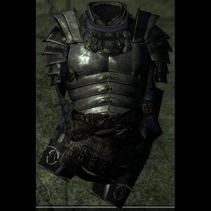 Under Armor Gear Iphone