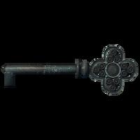 Key4.png