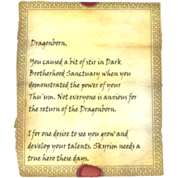 LetterfromaFriend Valthume Pg1.png