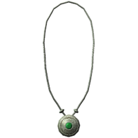 SilverEmeraldNecklace.png