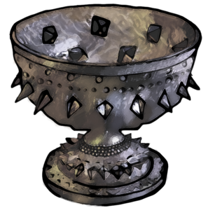 DLC01ChalicePicture.png