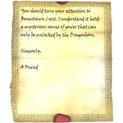 LetterfromaFriend BonestrewnCrest Pg2.png