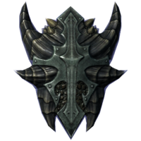 DragonscaleShieldofGrounding.png