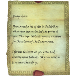 LetterfromaFriend SkybornAltar Pg1.png