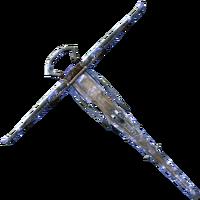 CrossbowofMagickaDamage.png