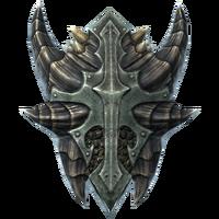 DragonscaleShieldofFrostSuppression.png