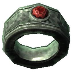 Ring of Peerless Sneaking